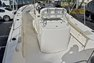 Thumbnail 8 for Used 2012 Pioneer 197 Sportfish Center Console boat for sale in West Palm Beach, FL
