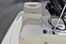 Thumbnail 10 for Used 2012 Pioneer 197 Sportfish Center Console boat for sale in West Palm Beach, FL
