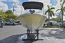 Thumbnail 2 for Used 2012 Pioneer 197 Sportfish Center Console boat for sale in West Palm Beach, FL