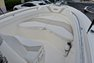 Thumbnail 37 for Used 2012 Pioneer 197 Sportfish Center Console boat for sale in West Palm Beach, FL