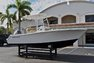 Thumbnail 1 for New 2018 Sportsman Heritage 211 Center Console boat for sale in Islamorada, FL