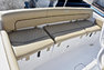 Thumbnail 11 for New 2018 Sportsman Heritage 211 Center Console boat for sale in Islamorada, FL