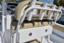 Thumbnail 20 for New 2018 Sportsman Heritage 211 Center Console boat for sale in Islamorada, FL