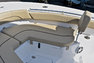 Thumbnail 42 for New 2018 Sportsman Heritage 211 Center Console boat for sale in Islamorada, FL