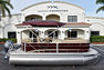 Thumbnail 0 for New 2018 Sweetwater 2086 Cruise boat for sale in West Palm Beach, FL