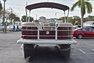 Thumbnail 2 for New 2018 Sweetwater 2086 Cruise boat for sale in Vero Beach, FL