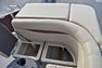 Thumbnail 16 for New 2018 Sweetwater 2086 Cruise boat for sale in West Palm Beach, FL