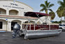 Thumbnail 7 for New 2018 Sweetwater 2086 Cruise boat for sale in West Palm Beach, FL