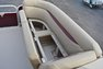 Thumbnail 37 for New 2018 Sweetwater 2086 Cruise boat for sale in West Palm Beach, FL