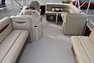 Thumbnail 40 for New 2018 Sweetwater 2086 Cruise boat for sale in Vero Beach, FL