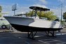 Thumbnail 3 for New 2018 Sportsman Heritage 231 Center Console boat for sale in West Palm Beach, FL