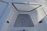 Thumbnail 38 for New 2018 Sportsman Heritage 231 Center Console boat for sale in West Palm Beach, FL