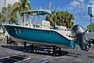 Thumbnail 5 for New 2018 Cobia 277 Center Console boat for sale in West Palm Beach, FL