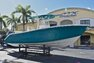 Thumbnail 1 for New 2018 Cobia 277 Center Console boat for sale in West Palm Beach, FL