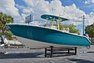 Thumbnail 3 for New 2018 Cobia 277 Center Console boat for sale in West Palm Beach, FL