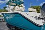 Thumbnail 6 for New 2018 Cobia 277 Center Console boat for sale in West Palm Beach, FL