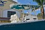 Thumbnail 9 for New 2018 Cobia 277 Center Console boat for sale in West Palm Beach, FL