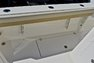 Thumbnail 19 for New 2018 Cobia 277 Center Console boat for sale in West Palm Beach, FL
