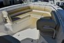Thumbnail 45 for New 2018 Cobia 277 Center Console boat for sale in West Palm Beach, FL