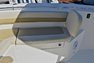 Thumbnail 58 for New 2018 Cobia 277 Center Console boat for sale in West Palm Beach, FL