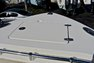 Thumbnail 60 for New 2018 Cobia 277 Center Console boat for sale in West Palm Beach, FL