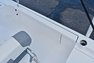 Thumbnail 19 for Used 2017 Tidewater 1910 Bay Max boat for sale in West Palm Beach, FL