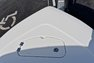 Thumbnail 44 for Used 2017 Tidewater 1910 Bay Max boat for sale in West Palm Beach, FL