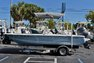 Thumbnail 4 for Used 2017 Tidewater 1910 Bay Max boat for sale in West Palm Beach, FL