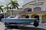 Thumbnail 1 for Used 2017 Tidewater 1910 Bay Max boat for sale in West Palm Beach, FL