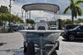 Thumbnail 2 for Used 2017 Tidewater 1910 Bay Max boat for sale in West Palm Beach, FL
