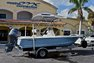 Thumbnail 7 for Used 2017 Tidewater 1910 Bay Max boat for sale in West Palm Beach, FL