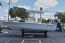 Thumbnail 4 for New 2018 Sportsman Masters 227 Bay Boat boat for sale in Vero Beach, FL