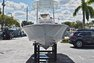 Thumbnail 2 for New 2018 Sportsman Masters 227 Bay Boat boat for sale in Vero Beach, FL