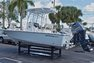 Thumbnail 5 for New 2018 Sportsman Masters 227 Bay Boat boat for sale in Vero Beach, FL