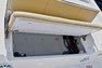 Thumbnail 14 for New 2018 Sportsman Masters 227 Bay Boat boat for sale in Vero Beach, FL