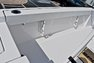Thumbnail 15 for New 2018 Sportsman Masters 227 Bay Boat boat for sale in Vero Beach, FL