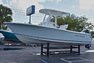 Thumbnail 3 for Used 2015 Sea Hunt 234 Ultra boat for sale in West Palm Beach, FL
