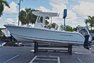 Thumbnail 4 for Used 2015 Sea Hunt 234 Ultra boat for sale in West Palm Beach, FL