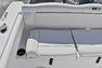 Thumbnail 13 for Used 2015 Sea Hunt 234 Ultra boat for sale in West Palm Beach, FL
