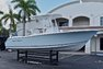 Thumbnail 1 for Used 2015 Sea Hunt 234 Ultra boat for sale in West Palm Beach, FL