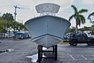 Thumbnail 2 for Used 2015 Sea Hunt 234 Ultra boat for sale in West Palm Beach, FL