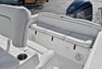 Thumbnail 28 for Used 2015 Sea Hunt 234 Ultra boat for sale in West Palm Beach, FL