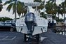 Thumbnail 6 for Used 2015 Sea Hunt 234 Ultra boat for sale in West Palm Beach, FL