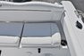Thumbnail 17 for Used 2015 Sea Hunt 234 Ultra boat for sale in West Palm Beach, FL