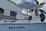 Thumbnail 8 for Used 2015 Sea Hunt 234 Ultra boat for sale in West Palm Beach, FL