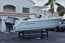 Thumbnail 7 for Used 2015 Sea Hunt 234 Ultra boat for sale in West Palm Beach, FL