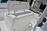 Thumbnail 29 for Used 2015 Sea Hunt 234 Ultra boat for sale in West Palm Beach, FL