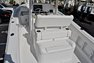 Thumbnail 10 for Used 2015 Sea Hunt 234 Ultra boat for sale in West Palm Beach, FL