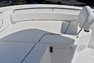 Thumbnail 50 for Used 2015 Sea Hunt 234 Ultra boat for sale in West Palm Beach, FL