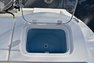 Thumbnail 16 for New 2018 Cobia 201 Center Console boat for sale in Vero Beach, FL